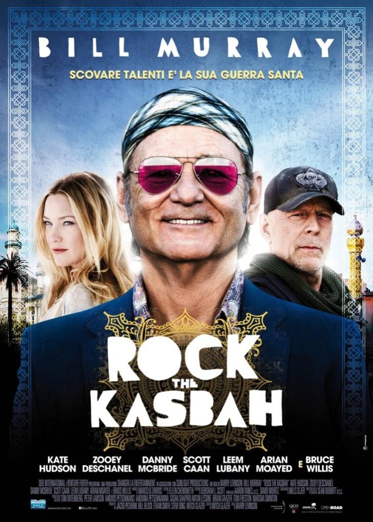 rock-the-kasbah-italiano