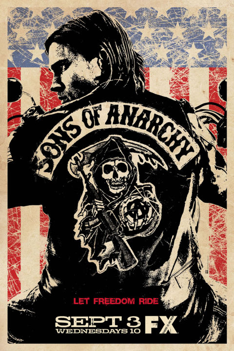 sons-of-anarchy