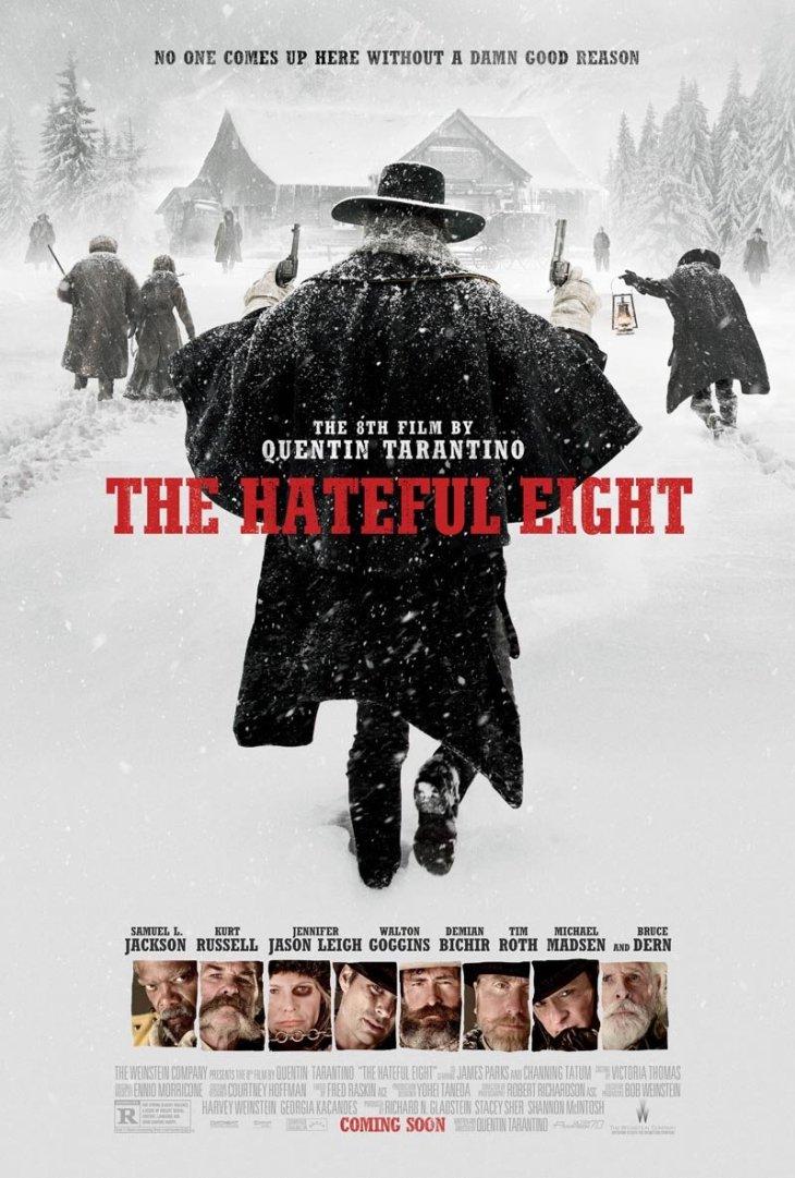 hateful_eight_payoff_final_jpg_1003x0_crop_q85