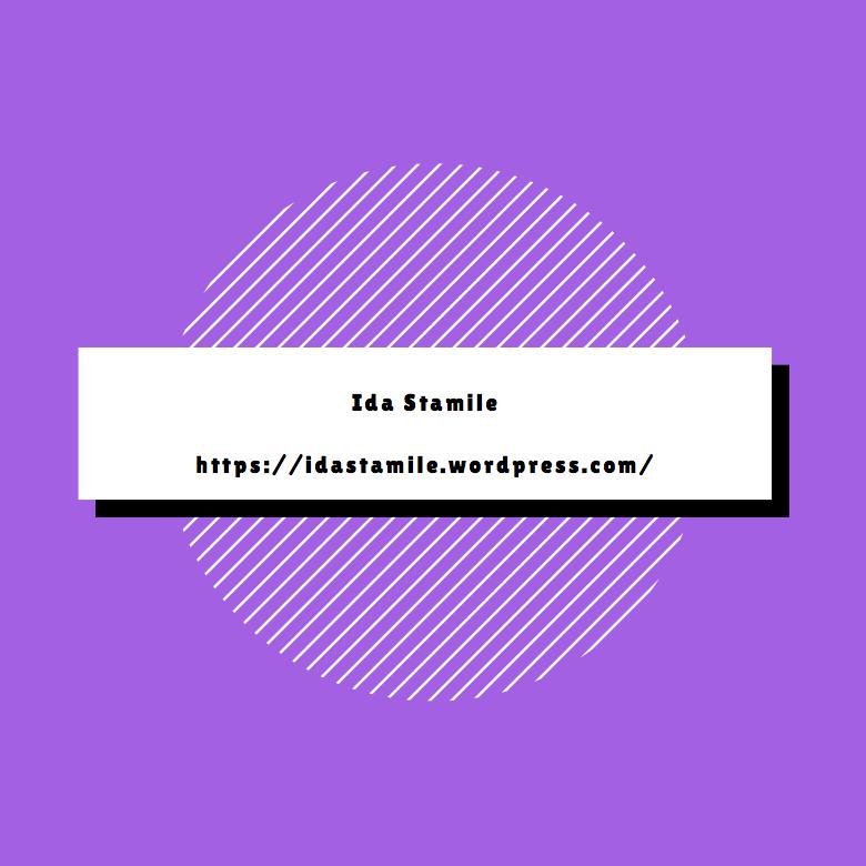 miglior sito gratuito per incontri in India